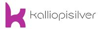 KalliopiSilver