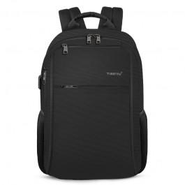 """Ανδρικό Backpack LAPTOP 15.6"""" Tigernu 3221"""