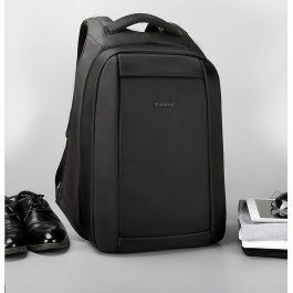 Ανδρικό Backpack LAPTOP Tigernu 3599