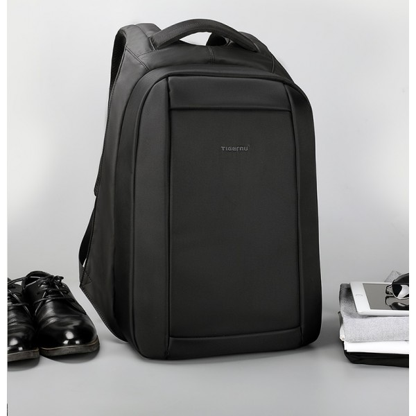 Ανδρικό Backpack LAPTOP Tigernu 3599