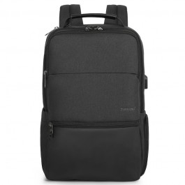 Ανδρικό Backpack σακίδιο πλάτης Tigernu Expandable Laptop Backpack Tigernu T-B3905
